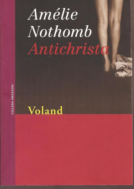 antichrista-amelie-nothomb