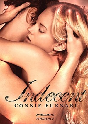 Indecent (Italian Edition)
