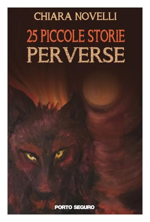 copertina-25-piccole-storie-perverse