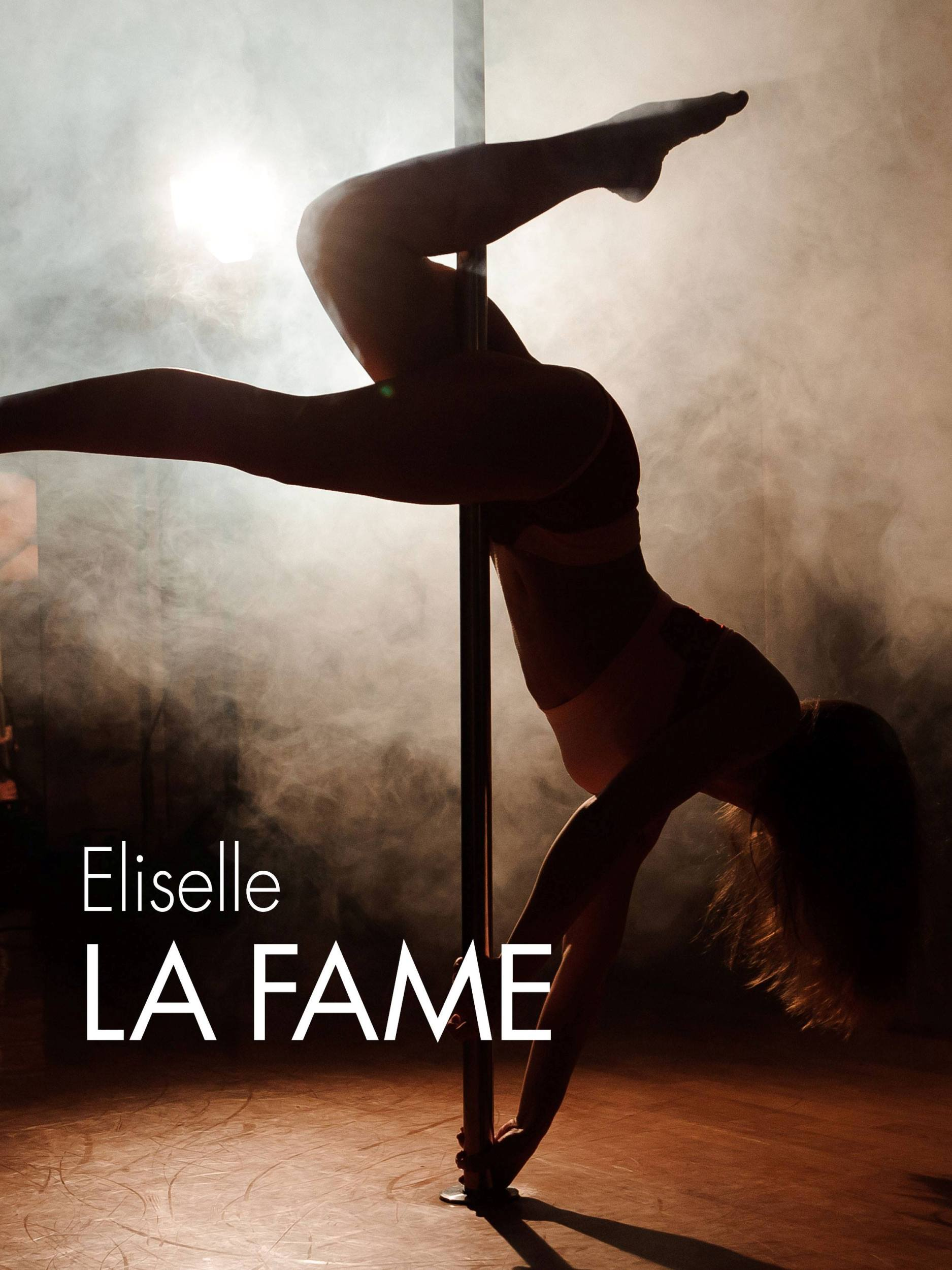cover_lafame